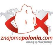 znajomapolonia.com serwis randkowy dla wierzących
