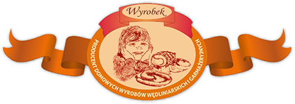 Wyrobek - catering, catering na wesele