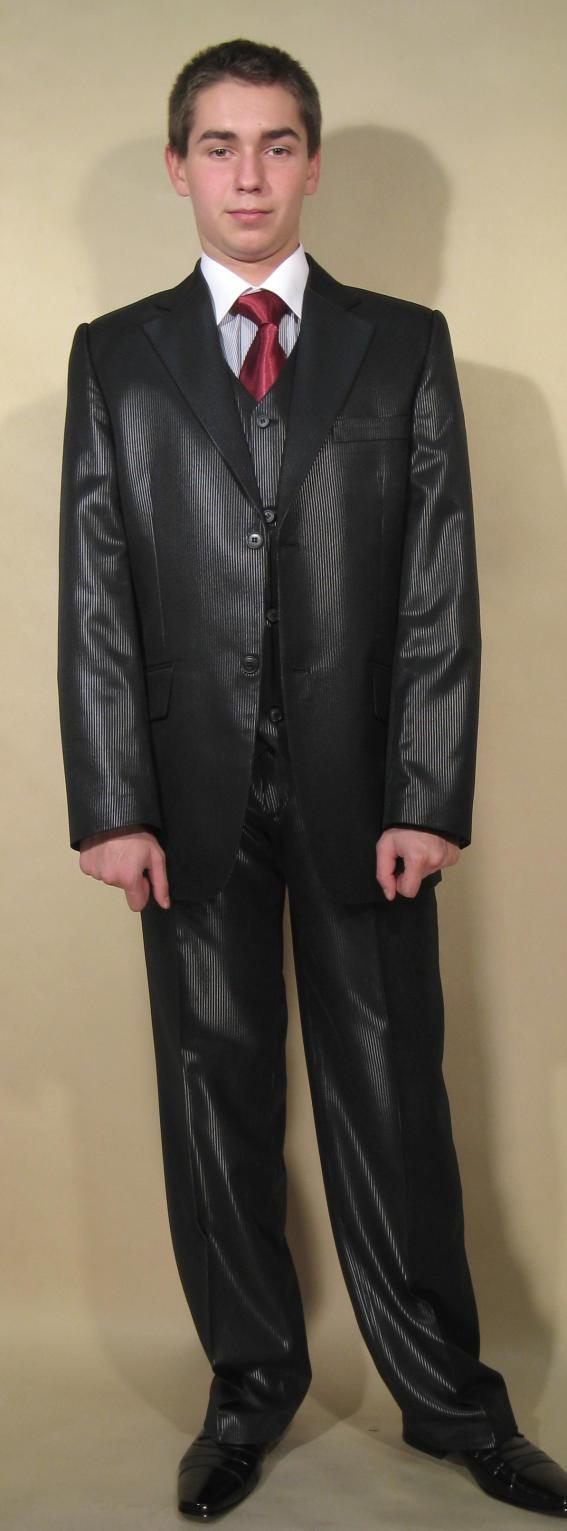 d506a40ac4cf6 garnitury wrocław garnitury ślubne