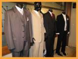 garnitury wrocław garnitury ślubne