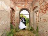 Portal ślubny, 4 wesela, fotograf ślubny