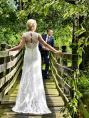 4 wesela, fotograf ślubny
