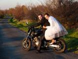 Deja vu Magdalena Adamus, fotograf ślubny