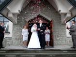 Portal ślubny, Deja vu Magdalena Adamus, fotograf ślubny