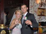 Serwis ślubny, Wideofoto-Piotrek, kamerzysta na wesele