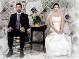 Portal ślubny, FOTOGRAFIA ŚLUBNA GDAŃSK TRÓJMIASTO, fotograf ślubny