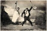 Serwis ślubny, FOTOGRAFIA ŚLUBNA GDAŃSK TRÓJMIASTO, fotograf ślubny