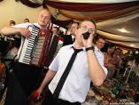 Zespół muzyczny HILO, zespół weselny