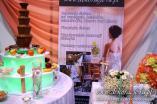 Portal ślubny, inspiracje-weselne.pl - Wynajem fontanny czekoladowej, catering na wesele