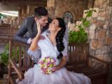 Magiczna-chwila, fotograf ślubny