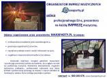 Portal ślubny, DJ na wesele, DJ weselny Wrocław, Legnica, Złotoryja