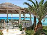 ślub na Cyprze, ślub za granicą