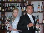 Wideofoto-Piotrek, kamerzysta na wesele