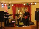 Zespół muzyczny KLAXON, zespół weselny