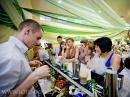 Portal ślubny, Atrakcje Na Wesele, organizacja wesel