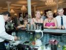 Serwis ślubny, Barman na wesele - Cocktails4All