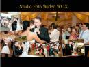 Foto Video Vox, fotograf ślubny, kamerzysta na wesele
