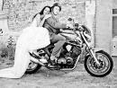 Pracownia Fotograficzna & Video Dagon, kamerzysta na wesele