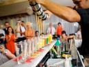 Serwis ślubny, Przemysław Marczuk - Usługi barmańskie, barman na wesele