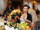 studio projektów ślubnych,  organizacja ślubów i wesel