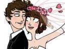 Lista Prezentów Ślubnych Zankyou, prezenty ślubne