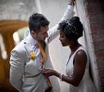 Pomysł na ziołowe wesele z odrobiną lawendy