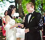 5 częstych błędów związanych z fotografią ślubną