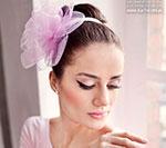 Balet jako motyw przewodni ślubu i wesela