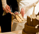 Krótki przewodnik po ślubach bezstresowych. Część 3