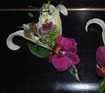 Porozmawiajmy o szczegółach w dekoracjach ślubnych