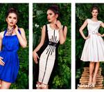 Wiosenno-letnie propozycje sukienek