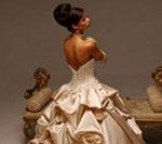 Czy suknia ślubna musi być biała?
