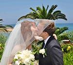 Ślub za granicą, na Wyspie Miłości